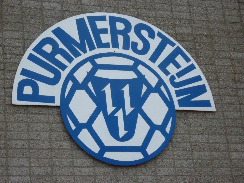 Purmersteijn logo