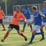 Zondag 3B: RKAV Volendam revancheert zich na slachtpartij en wint van Alkmaarsche Boys