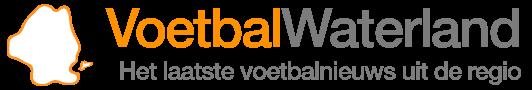 VoetbalWaterland