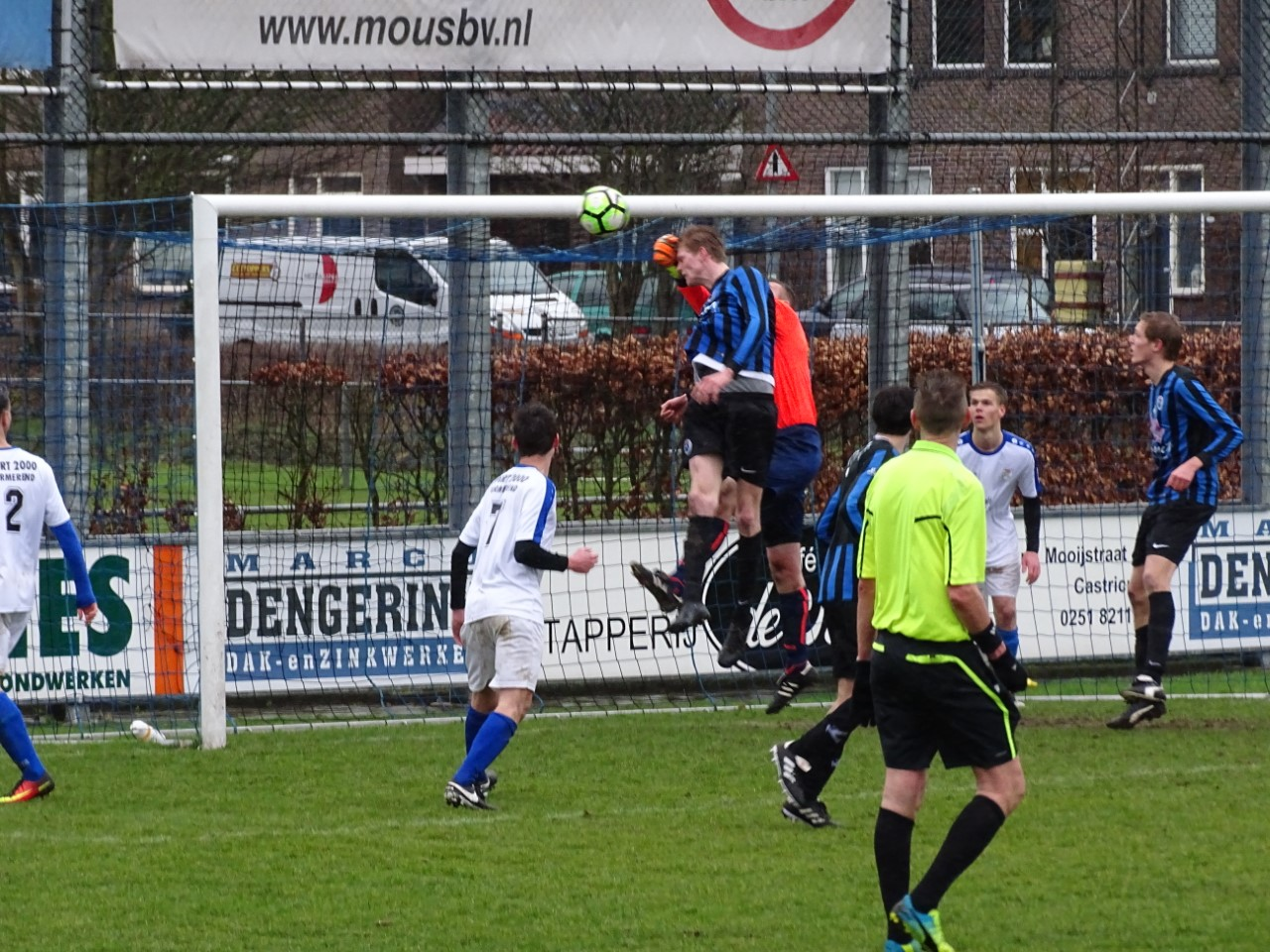 thumbnail_SVB - Vitesse 22 (19)